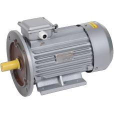 Электродвигатель 3ф АИР 100L2 380В 5,5кВт 3000об/мин 2081 IEK