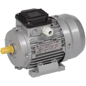 Электродвигатель 3ф АИР 56A2 380В 0,18кВт 3000об/мин 1081 IEK
