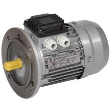 Электродвигатель 3ф АИР 56A2 380В 0,18кВт 3000об/мин 3081 IEK
