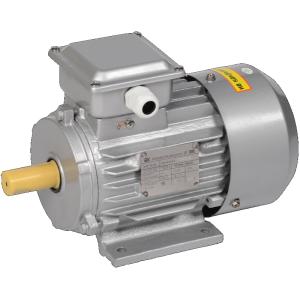 Электродвигатель 3ф АИР 80A2 380В 1,5кВт 3000об/мин 1081 IEK