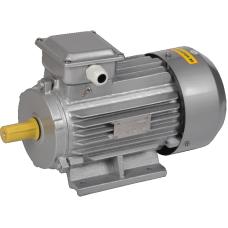Электродвигатель 3ф АИР 100L2 380В 5,5кВт 3000об/мин 1081 IEK