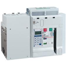 Воздушный автоматический выключатель DMX 4000 50кА 3П - 3200 A