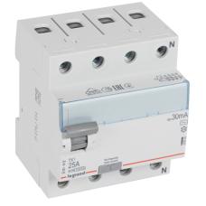 Выключатель дифференциального тока TX 4П 40 А тип AC 30 мА (УЗО)