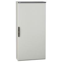 Моноблочные металлические шкафы Altis IP55
