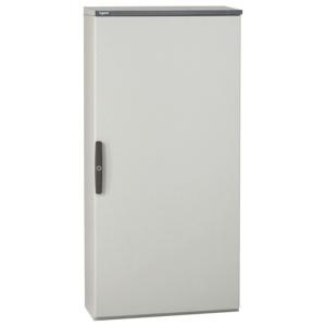 Шкаф Altis моноблочный IP 55 1600x1000x400 мм 1 дверь