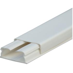 Кабель-канал DLPlus - 32x12,5 мм  2,1 м