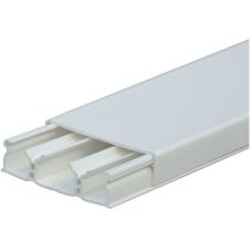 Кабель-канал DLPlus 60x16 - 3 секции, 2.10 м
