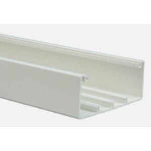 Кабель-канал DLP 35х80 - 2 м - без крышки