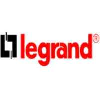 Legrand | Производитель