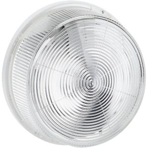 Светильник E27 IP44 100Вт