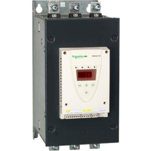 Устройство плавного пуска ATS22 140A - ATS22C14Q
