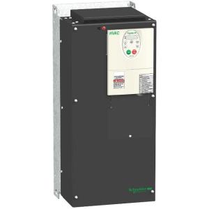 Преобразователь частоты ATV212 18кВт 380В IP21