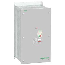 Преобразователь частоты ATV212 11КВТ 480В IP55