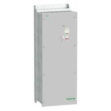 Преобразователь частоты ATV212 18КВТ 480В IP55
