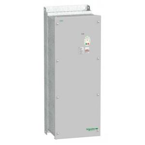 Преобразователь частоты ATV212 18кВт 380В IP55