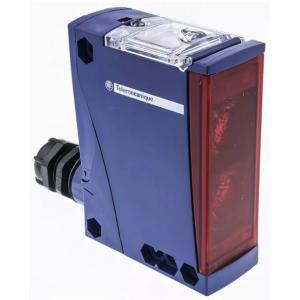 Самообучающийся компактный фотодатчик XUX0ARCTT16