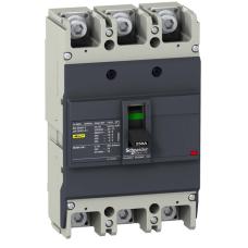 Автоматический выключатель EZC100 10KA/400В 100 A