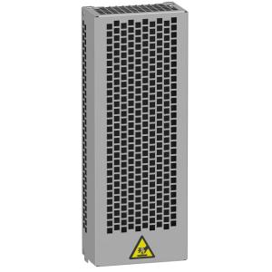 Тормозной Резистор 1,4 Ом 1,5кВт