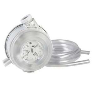 Реле давления воздуха дифф. SPD910-500Pa, 50-500Па