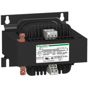 Трансформатор Понижающий 230-400В 1X230В 400ВA