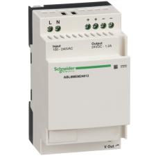Модульный Блок Питания 220В-5В 4A AC/DC| ✔️Schneider Electric