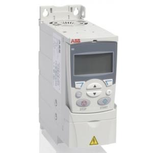 Преобразователь частоты ACS310 1ф 220В, 0.75 кВт