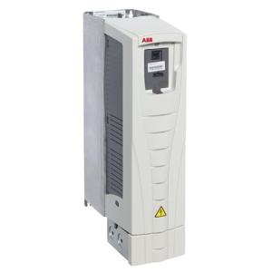 Преобразователь частоты ACS550-01-012A-4, 5.5 кВт,380 В, IP54, без панели