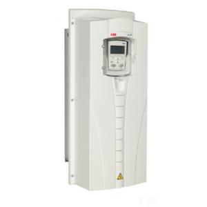 Преобразователь частоты ACH550-01-012A-4, 5.5 кВт,380 В, IP21, с интеллект.панелью, HVAC