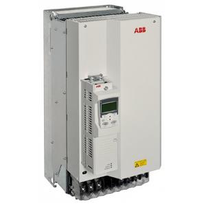 Преобразователь частоты ACS850-04-144A-5, 75 кВт, 3x380В, IP20, без панели, E