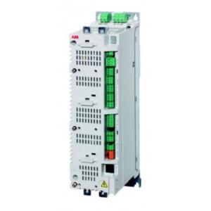 Преобразователь частоты ACS350-03E-44A0-4, 22 кВт, 380 В, IP20, без панели