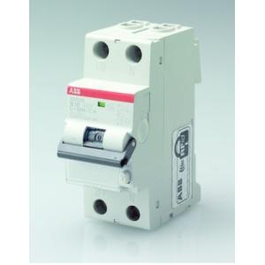 Автомат дифференциальныйт.DS201 C10 AC30