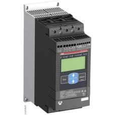 Софтстартер PSE105-600-70 55кВт 600В 105А