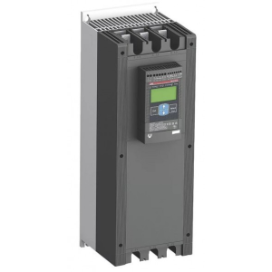 Софтстартер PSE210-600-70 110кВт 600В 210А