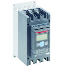Софтстартер PSE170-600-70 90кВт 600В 170А