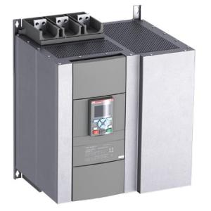 Софтстартер PSTX1250-600-70 710кВт 400В 1250A (1200кВт 400В 2160A внутри треугольника)