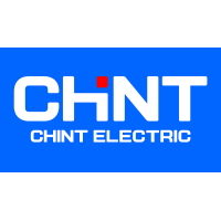 Chint Electric