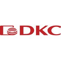 ДКС | DKC