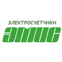 Электросчетчики Эмис