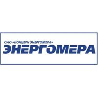 Электросчетчики Энергомера