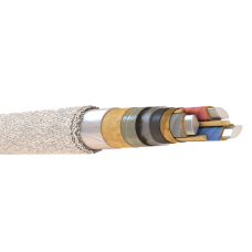 Кабель ААБл-6 3х185 Многопроволочная Жила | ✔️ГОСТ