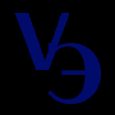 Интернет-Магазин Электрооборудования Вигор-Энерго