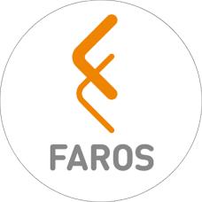 FAROS Светильник FL 58 L 60LED 32W 4000K 96х55 гр