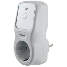 ЕМ-125 Многофункциональный таймер-реле Wi-Fi contr
