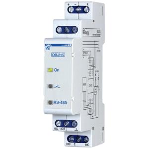 ОВ-215 Модуль ввода-вывода цифровой