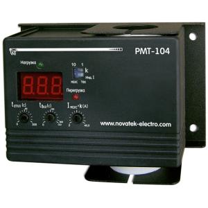 РМТ-104 Реле максимального тока