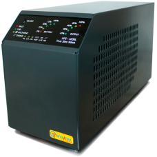 UPS-1000 ИБП | ✔️Новатек-Электро