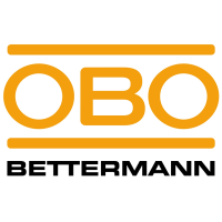 OBO BETTERMANN