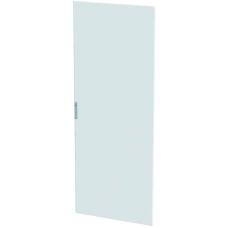 Дверь D 180.80 | ✔️Провенто