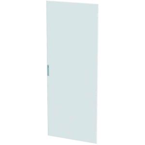 Дверь D 180.40