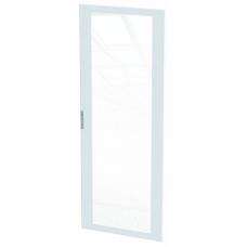 Дверь Обзорная D 200.80 V | ✔️Провенто